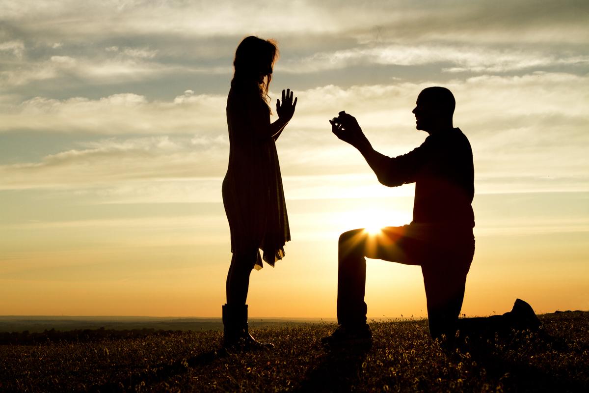 求婚歌曲推薦